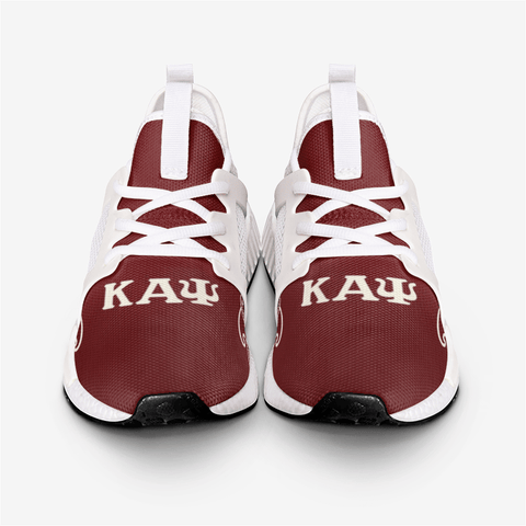Image of Kappa Alpha Psi Lightweight Sneaker
