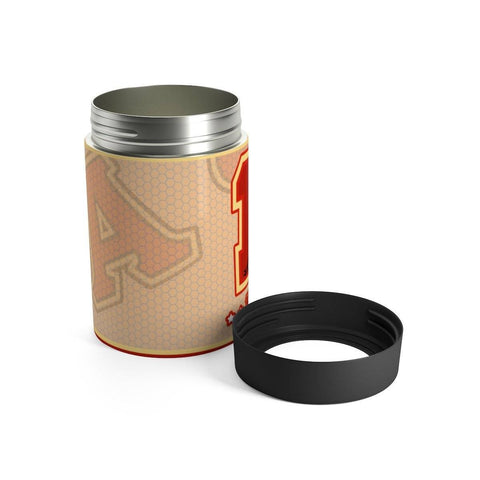 Kappa Alpha Psi Can Holder
