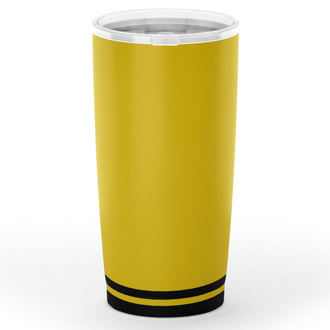 Image of Order of the Eastern Star 20 oz Tumbler