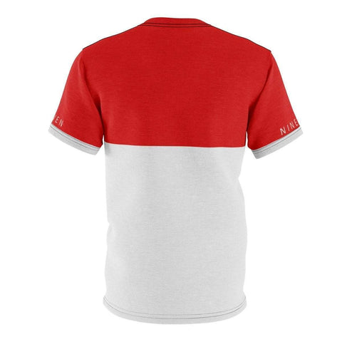 Image of Kappa Alpha Psi Holidays 2018 Tee - Unique Greek Store