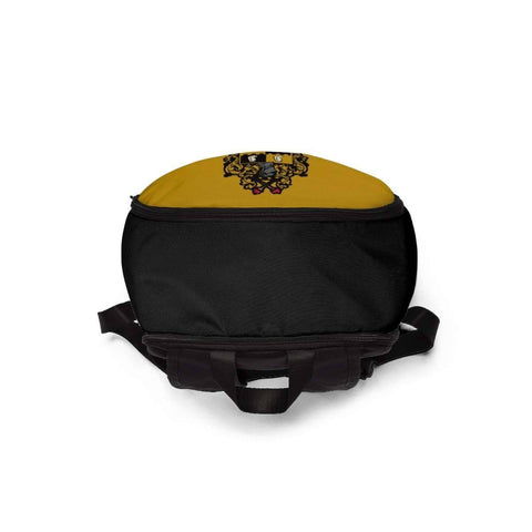 Image of Alpha Phi Alpha 1906 Backpack - Unique Greek Store