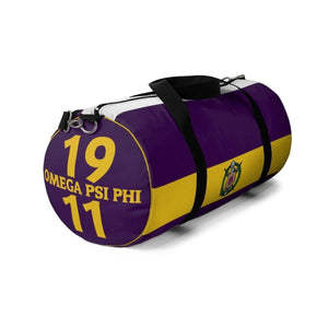 1a67043da06b Omega Psi Phi  1 Store for Gear and Apparel - Unique Greek – Tagged ...