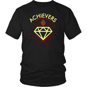 Kappa Alpha Psi Diamond Achievers Tee