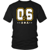 buy Alpha Phi Alpha Founding Year District Unisex Shirt online