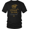 buy Alpha Phi Alpha Quotation Tee online