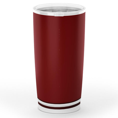 Image of Kappa Alpha Psi 20 oz Tumbler