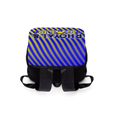 Sigma Gamma Rho Casual Backpack