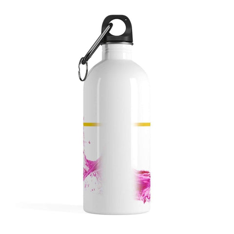 Image of Omega Psi Phi Water Bottle