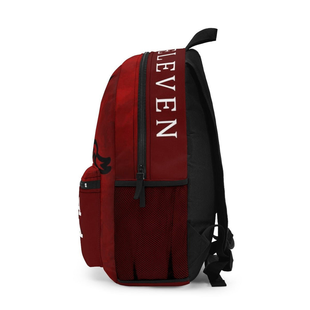 Kappa Alpha Psi Made in USA Backpack