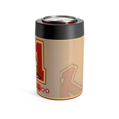 Image of Kappa Alpha Psi Can Holder