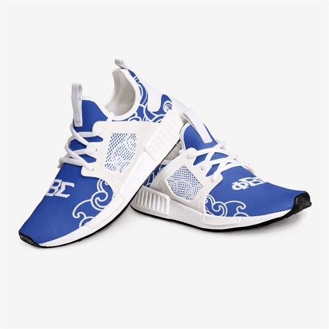 Image of Phi Beta Sigma Lightweight Sneaker