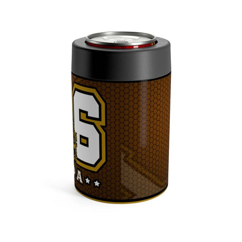 Image of Alpha Phi Alpha Can Holder