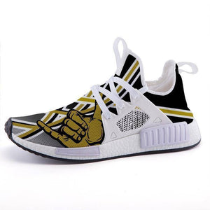 Alpha Phi Alpha Sports Sneakers