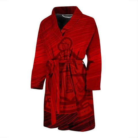 Image of Kappa Alpha Psi Bath Robe