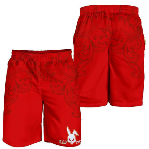 Image of Kappa Alpha Psi Mens Shorts