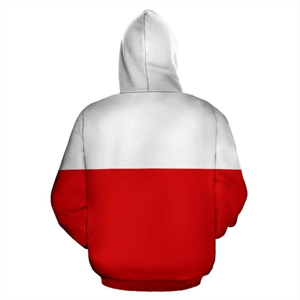Delta Sigma Theta Sorority Inc Hoodies - Unique Greek Store