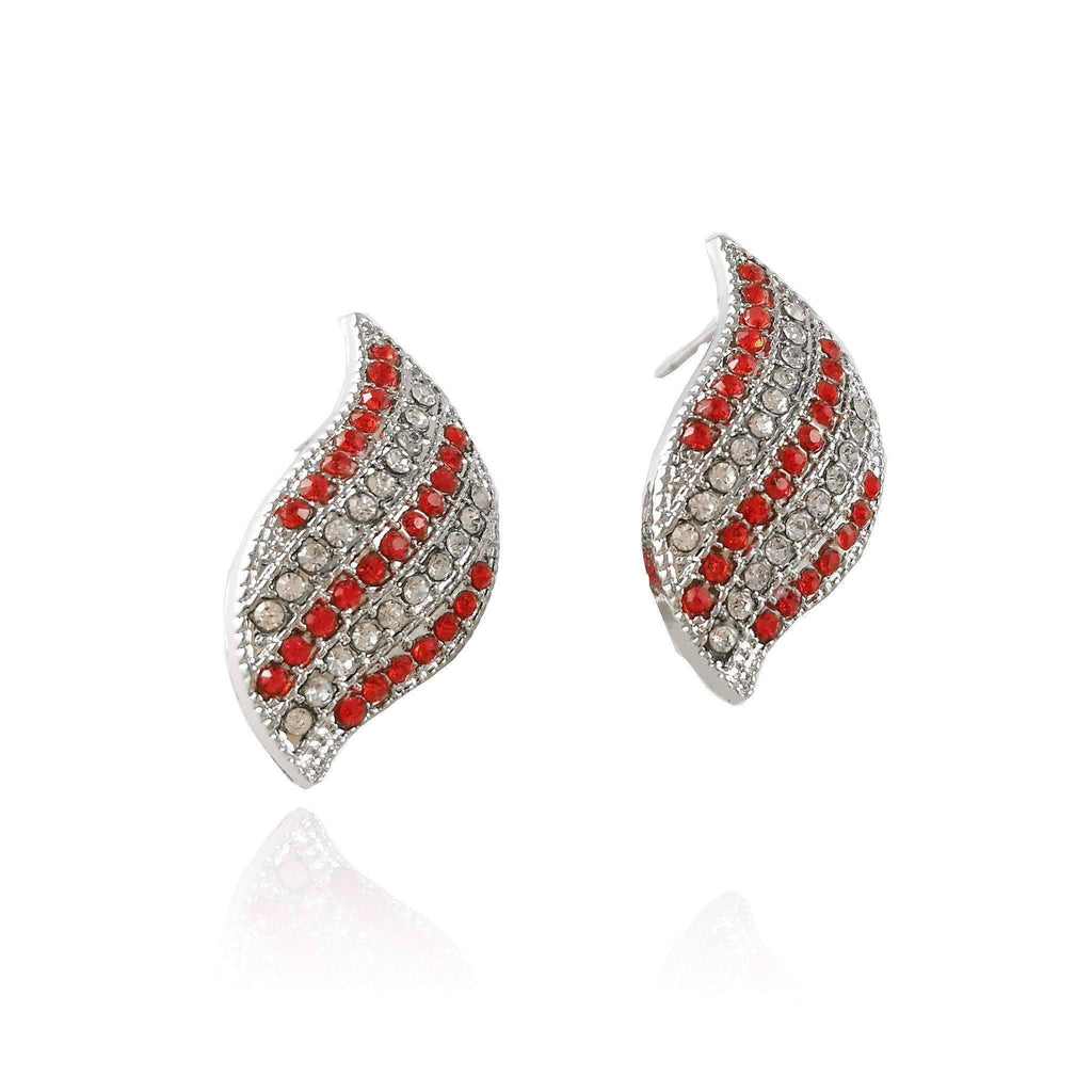 Delta Sigma Theta Bangle and Earring - Unique Greek Store