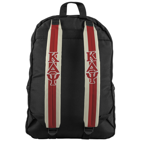 Image of Kappa Alpha Psi Oaklander Backpack