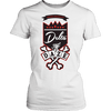 Delta Daze Tee - Unique Greek Store