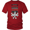 Kappa Alpha Psi Daze Tee - Unique Greek Store