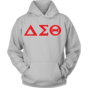 buy Delta Sigma Theta Letters online