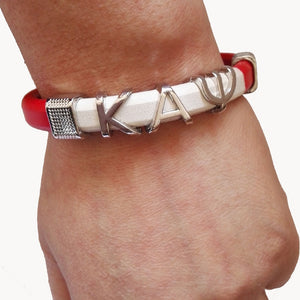 Kappa Alpha Psi Fraternity Bangle
