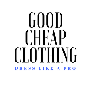 goodcheapclothing