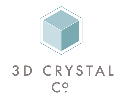 3D Crystal Company Home