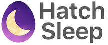 Hatch Sleep