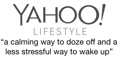 Yahoo lifestyle sleep pod review