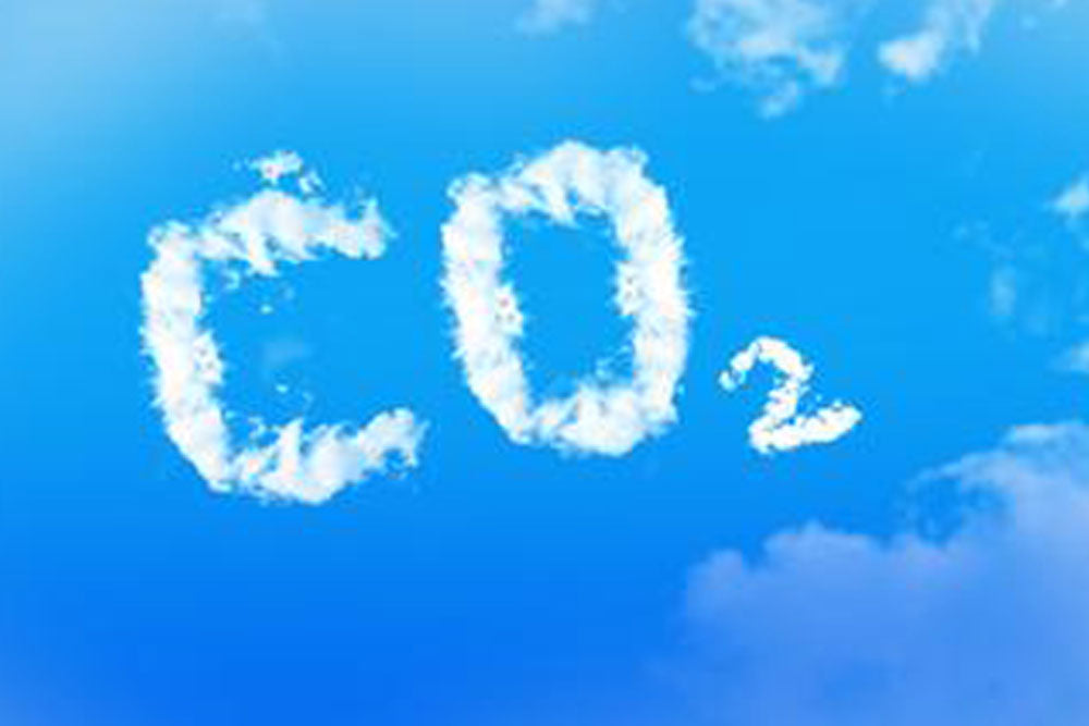 CO Vs CO2- Do you know the difference?