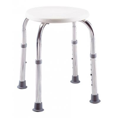 Bath Stool - EZ MedBuy