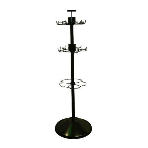 Carex Cane Spinner Rack - Out of Stock - EZ MedBuy