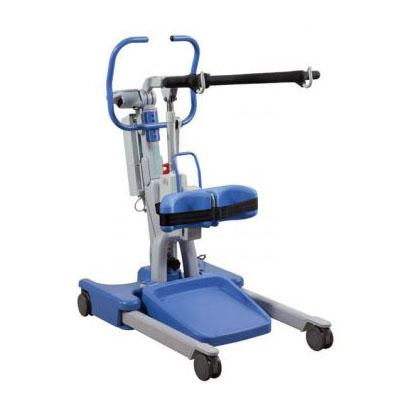 Hoyer Elevate Stand-Up Lift - EZ MedBuy