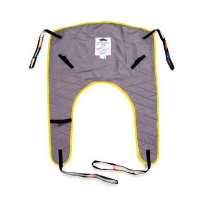 Hoyer Quick Fit Deluxe Sling - EZ MedBuy