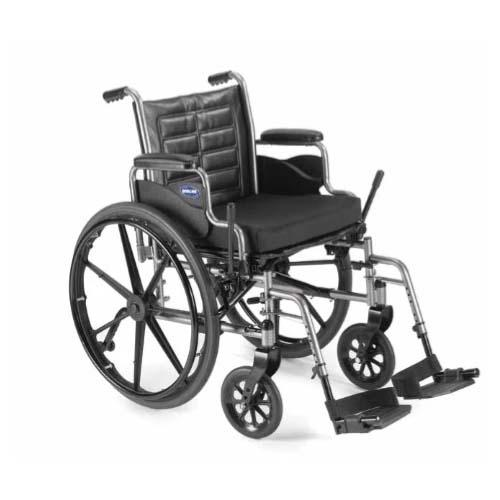 Tracer EX2 Manual Wheelchair - EZ MedBuy