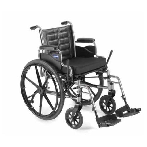 Tracer EX2 36lbs. Manual Wheelchair - EZ MedBuy