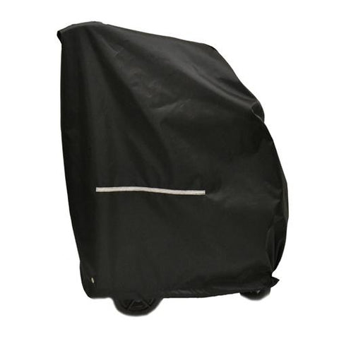 Diestco Manual Wheelchair Cover - EZ MedBuy