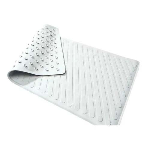 Carex Bath Mat - EZ MedBuy