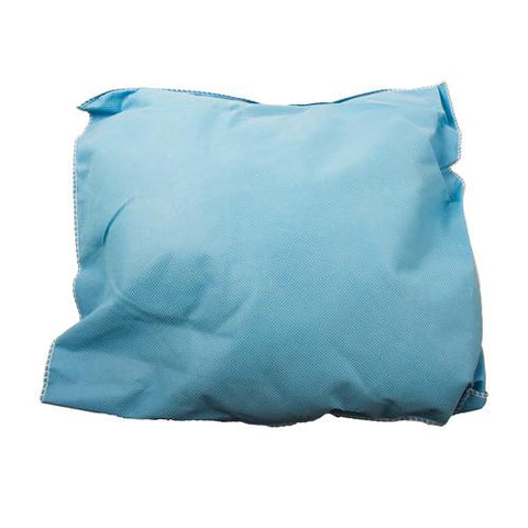 Dynarex Pillows