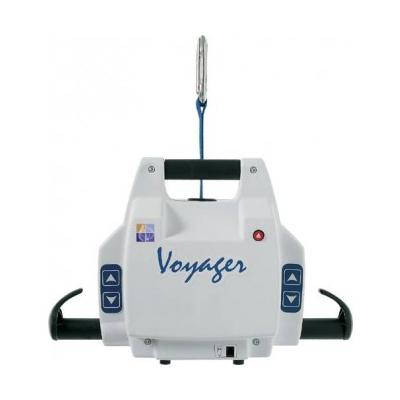 Voyager Easytrack Ceiling Lift