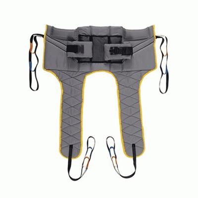 Hoyer Deluxe Transport Sling - EZ MedBuy