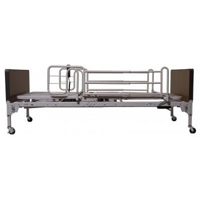 Liberty Full Length Bed Rail - EZ MedBuy