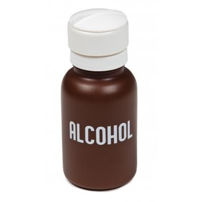 Alcohol Dispenser - EZ MedBuy