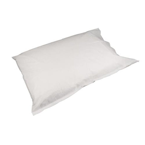 Dynarex Pillow Cases (100/Cs)