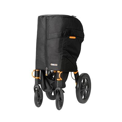 Rollz Motion² Travel Cover