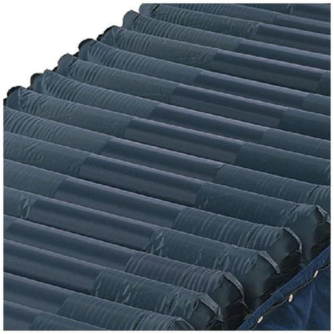 Zip On Covers microAIR Dynamic Surfaces 42 inch - EZ MedBuy