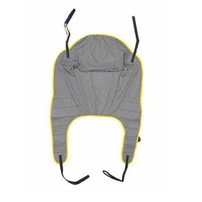 Hoyer Full Back Net Sling - EZ MedBuy