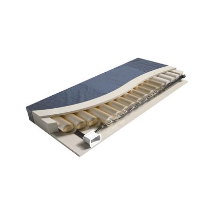 Hoyer P.R.O. Matt Plus Mattress System - EZ MedBuy