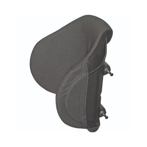 Matrx Elite Deep Back - EZ MedBuy